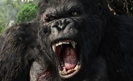 Skull Island: Nový King Kong mění název a premiéru | Fandíme filmu
