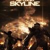 Skylines: Třetí díl sci-fi hororu s modře světélkujícími mimozemšťany je na cestě | Fandíme filmu