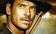 Recenze: Slow West   Fandíme filmu