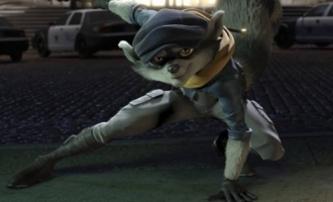 Sly Cooper: Další videohra se chystá do kin | Fandíme filmu