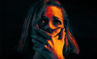 Smrt ve tmě 2: Pokračování je na cestě | Fandíme filmu