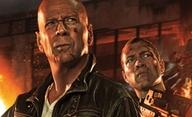 Smrtonosná past 5: Oba McClaneové na novém plakátu | Fandíme filmu