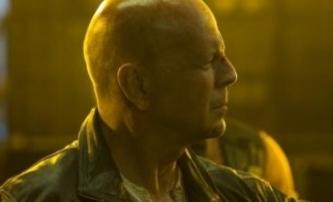 Smrtonosná past 5 bude nejkratší díl celé série | Fandíme filmu