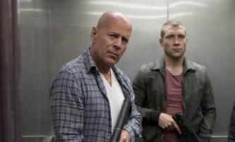 Smrtonosná past 5: Nejhorší a nejvýdělečnější film série? | Fandíme filmu