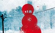Sněhulák: Další populární severská detektivka je na cestě | Fandíme filmu
