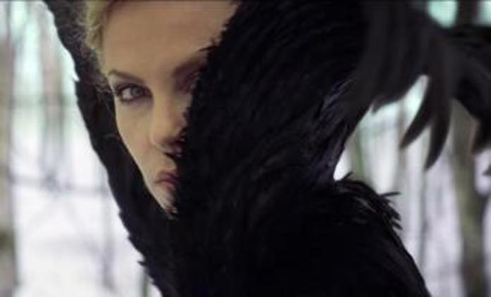 Sněhurka a lovec: Plnohodnotný trailer | Fandíme filmu