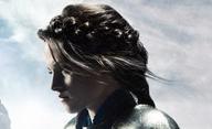 Sněhurka a myslivec: Je tu první teaser | Fandíme filmu