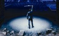 Snow Crash:  Z vědecko-fantastického románu se stane seriál | Fandíme filmu