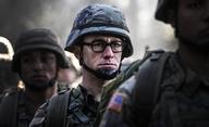 Snowden: Oliver Stone se vrací s politickým thrillerem na motivy skutečných událostí | Fandíme filmu