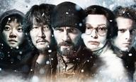 Recenze: Snowpiercer | Fandíme filmu
