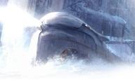 Snowpiercer: Čeká nás doba ledová točená v Praze | Fandíme filmu