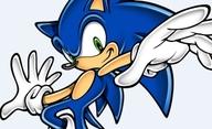 Ježek Sonic se dočká celovečerního filmu | Fandíme filmu