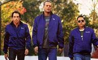 Sousedská hlídka: Ben Stiller a Jonah Hill jsou zákon | Fandíme filmu