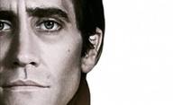 Southpaw: Z Jakea Gyllenhaala je nařachaný boxer | Fandíme filmu
