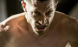 Bojovník: Vynikající boxerské drama v našich kinech | Fandíme filmu