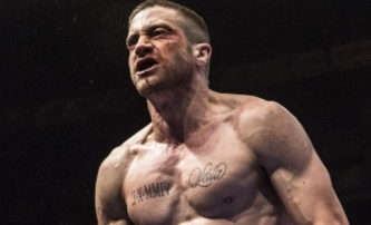 Southpaw: Trailer na nové boxerské drama | Fandíme filmu