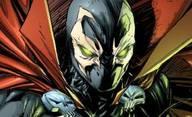 Spawn: Temného hrdinu čeká reboot   Fandíme filmu