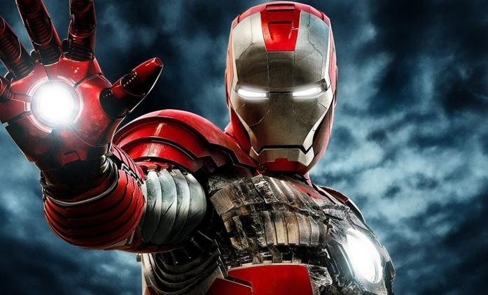 Avengers 4 uzavřou 11 let Marvelu | Fandíme filmu