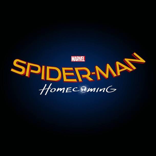 Spider-Man: Homecoming: Plakát, trailer na cestě | Fandíme filmu