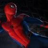 Spider-Man: Homecoming: Hudbu složí Michael Giacchino | Fandíme filmu
