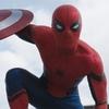Civil War: Co by tvůrci dělali, kdyby nesměli použít Spider-Mana | Fandíme filmu