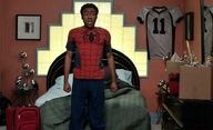 Spider-Man: Homecoming obsadil dalšího Spider-Mana | Fandíme filmu