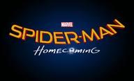 Spider-Man: Homecoming: Nový banner se Spider-Manem | Fandíme filmu
