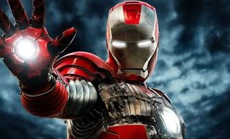 Robert Downey Jr.: V nejlepším je potřeba s Marvelem přestat | Fandíme filmu