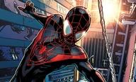 Animovaný Spider-Man nejspíš s Milesem Moralesem | Fandíme filmu