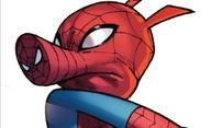 Opravdu se chystá celovečerní animovaný Spider-Man | Fandíme filmu