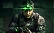 Splinter Cell: Sam Fisher našel režiséra | Fandíme filmu