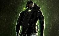 Splinter Cell: Videoherního špiona si zahraje Tom Hardy | Fandíme filmu