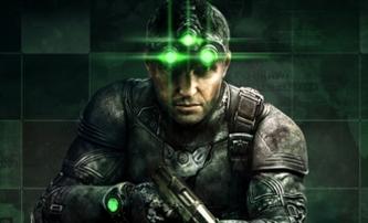 Splinter Cell přišel o režiséra | Fandíme filmu