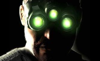Videohru Splinter Cell čeká filmová adaptace | Fandíme filmu
