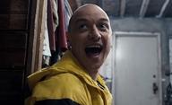 Split: James McAvoy má 23 psychopatických osobností | Fandíme filmu