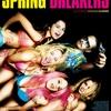 Spring Breakers: Zdrogovaná Vanessa Hudgens v traileru | Fandíme filmu