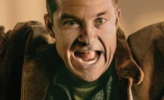Sprosťárny: Jason Bateman kazí děti a ničí jejich sny   Fandíme filmu