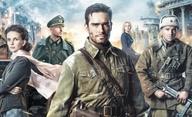 Stalingrad: Ruský 3D blockbuster míří na DVD   Fandíme filmu