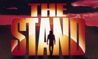 The Stand: Zkusí štěstí Paul Greengrass? | Fandíme filmu