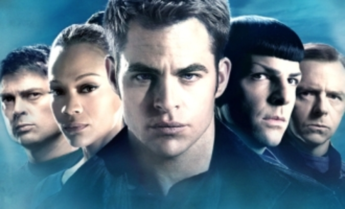Star Trek 2: Oscarové triky pod drobnohledem | Fandíme filmu