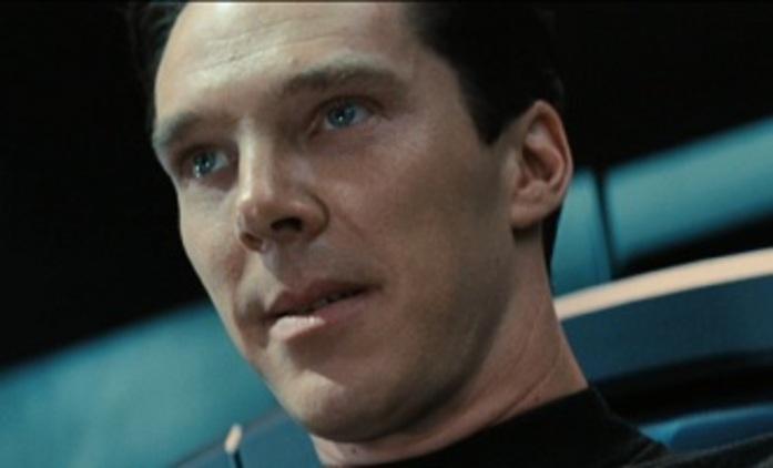 Star Trek: Do temnoty - Nový trailer přichází | Fandíme filmu