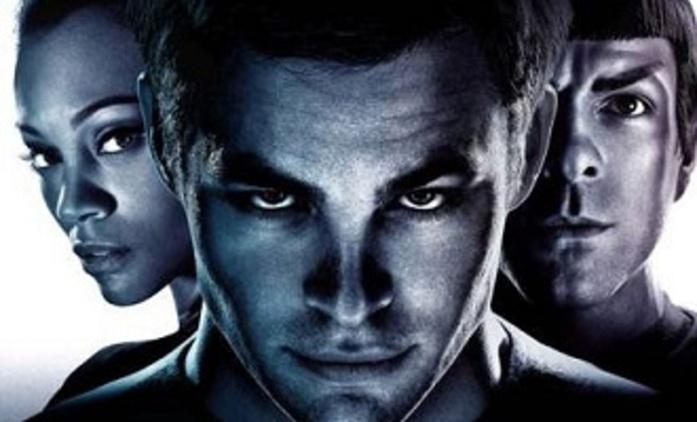 Star Trek 2: Kdy začne J. J. Abrams natáčet? | Fandíme filmu