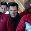 Star Trek 3: Kdo by mohl nahradit J.J. Abramse? | Fandíme filmu