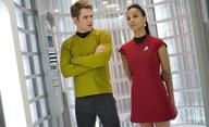 Star Trek 4: Film se odkládá na neurčito | Fandíme filmu
