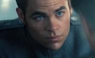 Star Trek Into Darkness: První ohlasy na IMAX prolog | Fandíme filmu