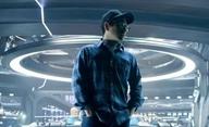 God Particle: J.J. Abrams chystá vlastní Paranormal Activity | Fandíme filmu