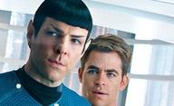 Star Trek: Vrátí se J. J. Abrams k režii trojky? | Fandíme filmu