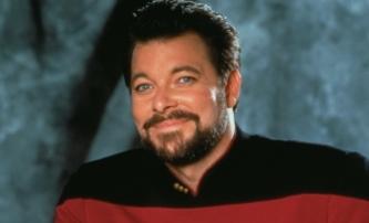 Star Trek 3: Aktuální kandidáti na režii | Fandíme filmu