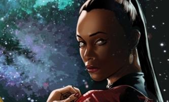 Star Trek Into Darkness: Oficiální synopse | Fandíme filmu