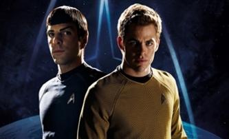 Ve Star Treku 3 se vydáme do hlubokého vesmíru | Fandíme filmu